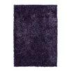 Kayoom Purple Area Rug