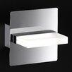 Fischer & Honsel GmbH 1 Light Wall Sconce