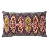 Dutch Decor Torcello Cotton Blend Cushion