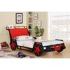 Homestead Living Kellen Car Bed