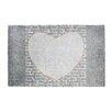 Pedrini LifeStyle-Mat Love Letter Doormat