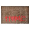 Pedrini LifeStyle Mat Home Heart Doormat