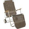 Stern GmbH & Co KG Beach Carry Zero Gravity Chair