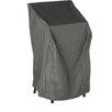 Stern GmbH & Co KG Chair/Sun Lounger Cover