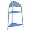 MWH Das Original Shelfo Shelf
