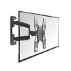 "Vogels Base Display Tilt Wall Mount for 32""-55"" Flat Panel Screens"