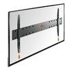 "Vogels Base Display Wall Mount I for 40""-80"" Flat Panel Screens"