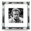 Brookpace Fine Art Manhattan 'Michael Caine' Framed Photographic Print