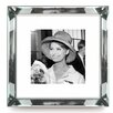 Brookpace Fine Art Manhattan 'Sophia Lauren' Framed Photographic Print