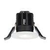 Saxby Lighting 8.2cm Retrofit Downlight