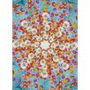 Brewster Home Fashions Komar Happiness Wall Mural
