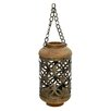 Inart Hanging Torch