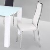 Homestead Living Dexter Dining Chair (Set of 4)