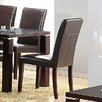 Homestead Living Dining Chair Set (Set of 2)