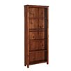 Homestead Living Deledda Tall 180cm Standard Bookcase