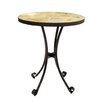 Europa Leisure Orba Bistro Table