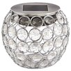 Majestique 1 Light LED Decorative and Accent Lights