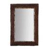 Homestead Living Mirror