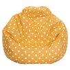 Viv + Rae Telly Bean Bag Chair