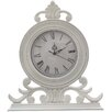 dio Only for You Table Clock