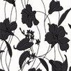 Graham & Brown Kitchen & Bathroom 10m L x 64cm W Floral and Botanical Roll Wallpaper
