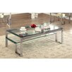 Mercer41™ Scheider Stacked Shelf Coffee Table