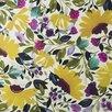 Clarke&Clarke Artbook 1.4m L x 100.5cm W Roll Wallpaper