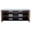 Alphason Finewoods TV Stand for TVs up to 60""