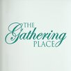 Cut It Out Wall Stickers The Gathering Place Door Room Wall Sticker