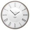 Cuadros Lifestyle Retro 30cm Analogue Wall Clock