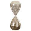 Mercer41™ Sand Mercury Hourglass