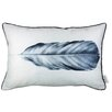 Tom Tailor Feather Cushion Cover