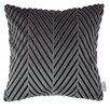 Tom Tailor Herringbone Cushion Cover