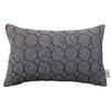 Tom Tailor Loop Cushion Cover