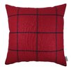 Tom Tailor Square Cushion Cover
