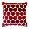 Tom Tailor T-Pellet Cushion Cover
