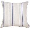 Tom Tailor Basic Wrinkle Cushion Cover