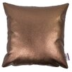 Tom Tailor Coated Cushion Cover