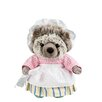 Beatrix Potter Mrs Tiggy Winkle Figure