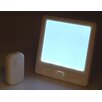 Technoline Flashlight