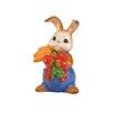 Goebel A Carrot Brunch for You Figure