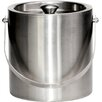 Mint Pantry Fabiano Doubled Walled Ice Bucket