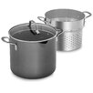 Calphalon Classic 3 Piece Multi-Pot Set