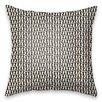 I-like-Paper Xyz Cushion Cover