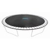 Upper Bounce Jumping Surface for 427cm Trampolines with 84 V-Rings for 18 cm Springs
