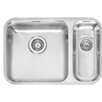 Reginox IB 65 x 44cm Kitchen Sink
