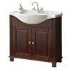 Belfry Bathroom 85 cm Waschtisch Cronulla
