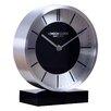 London Clock Company Mantel Clock