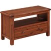 """Andover Mills Ivana TV Stand for TVs up to 45"""""""