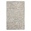 City Hand-Tufted Beige Area Rug